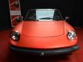 Alfa-Romeo-Spider-II-serie-rossa-ClassicheAuto-9