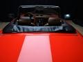 Alfa Romeo Spider III serie rossa 10