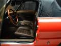 Alfa Romeo Spider III serie rossa 13