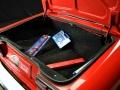 Alfa Romeo Spider III serie rossa 16