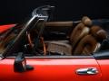 Alfa Romeo Spider III serie rossa 4