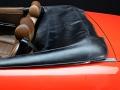 Alfa Romeo Spider III serie rossa 5
