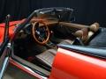 Alfa Romeo Spider III serie rossa 8