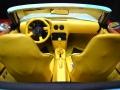 Alfa Romeo Spider Minari - ClassicheAuto 13