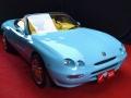 Alfa Romeo Spider Minari - ClassicheAuto 16