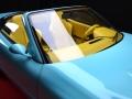 Alfa Romeo Spider Minari - ClassicheAuto 17