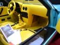 Alfa Romeo Spider Minari - ClassicheAuto 18