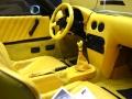 Alfa Romeo Spider Minari - ClassicheAuto 19
