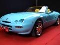 Alfa Romeo Spider Minari - ClassicheAuto 2