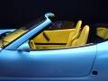 Alfa Romeo Spider Minari - ClassicheAuto 3