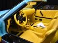 Alfa Romeo Spider Minari - ClassicheAuto 4