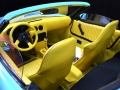 Alfa Romeo Spider Minari - ClassicheAuto 7