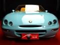 Alfa Romeo Spider Minari - ClassicheAuto 9