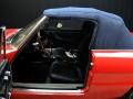 Alfa Romeo rossa II serie 1981 ClassicheAuto 12