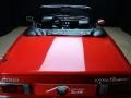 Alfa Romeo rossa II serie 1981 ClassicheAuto 3