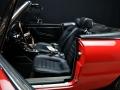 Alfa Romeo rossa II serie 1981 ClassicheAuto 4