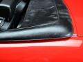 Alfa Romeo rossa II serie 1981 ClassicheAuto 5