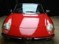 Alfa Romeo rossa II serie 1981 ClassicheAuto 6