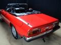 Alfa Romeo rossa II serie 1981 ClassicheAuto 9