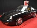 Alfa-Romeo-Spider-IV-serie-nera-restauro-1