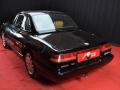 Alfa-Romeo-Spider-IV-serie-nera-restauro-10