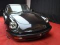 Alfa-Romeo-Spider-IV-serie-nera-restauro-11.0