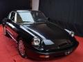 Alfa-Romeo-Spider-IV-serie-nera-restauro-11