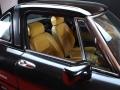 Alfa-Romeo-Spider-IV-serie-nera-restauro-12