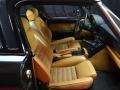 Alfa-Romeo-Spider-IV-serie-nera-restauro-13