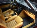 Alfa-Romeo-Spider-IV-serie-nera-restauro-14