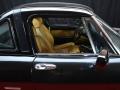 Alfa-Romeo-Spider-IV-serie-nera-restauro-15