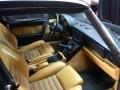 Alfa-Romeo-Spider-IV-serie-nera-restauro-16