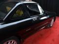 Alfa-Romeo-Spider-IV-serie-nera-restauro-18