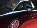 Alfa-Romeo-Spider-IV-serie-nera-restauro-19