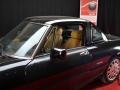 Alfa-Romeo-Spider-IV-serie-nera-restauro-2