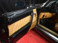 Alfa-Romeo-Spider-IV-serie-nera-restauro-3