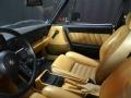 Alfa-Romeo-Spider-IV-serie-nera-restauro-4