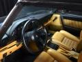 Alfa-Romeo-Spider-IV-serie-nera-restauro-5