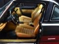 Alfa-Romeo-Spider-IV-serie-nera-restauro-6