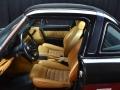 Alfa-Romeo-Spider-IV-serie-nera-restauro-7