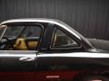 Alfa-Romeo-Spider-IV-serie-nera-restauro-8