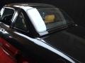 Alfa-Romeo-Spider-IV-serie-nera-restauro-9