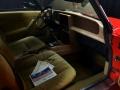 Fiat 124 DS Spidereuropa rossa - ClassicheAuto 10