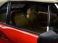 Fiat 124 DS Spidereuropa rossa - ClassicheAuto 9