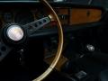 Fiat 124 Spider 1.8 cc arancio - ClassicheAuto 13