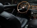 Fiat 124 Spider 1.8 cc arancio - ClassicheAuto 15
