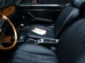 Fiat 124 Spider 1.8 cc arancio - ClassicheAuto 4