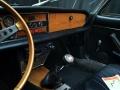 Fiat 124 Spider 1.8 cc arancio - ClassicheAuto 5