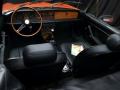 Fiat 124 Spider 1.8 cc arancio - ClassicheAuto 7