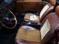 Fiat-124-Spider-1.8-cc-bordeaux-ClassicheAuto-10